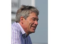 Tiff spoke to JP on SuperSport Saturday