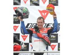 TT win #16
